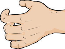 Grabbing hand clipart 3 » Clipart Station.