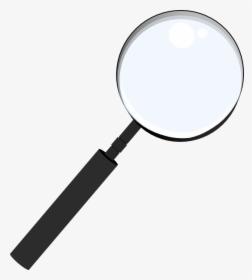 Magnifying Lens PNG Images, Transparent Magnifying Lens.