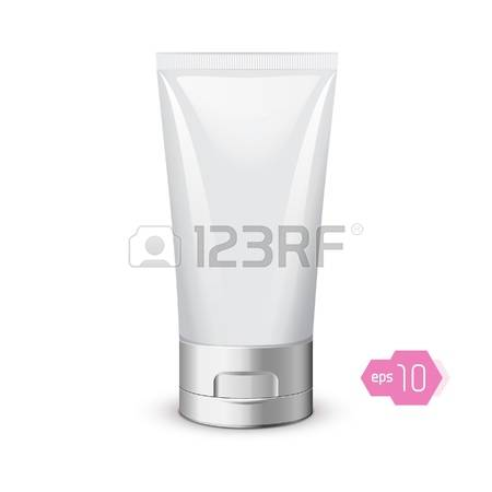 3,039 Hand Lotion Stock Vector Illustration And Royalty Free Hand.