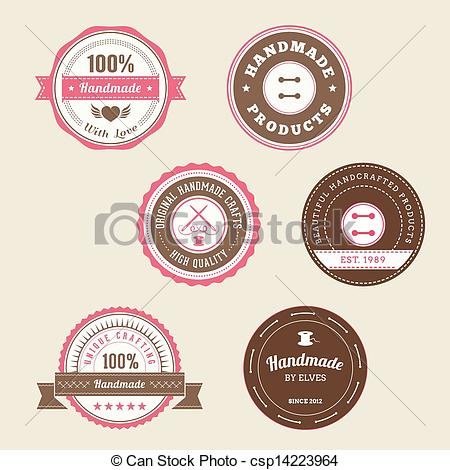 Handmade Stock Illustrations. 79,329 Handmade clip art images and.