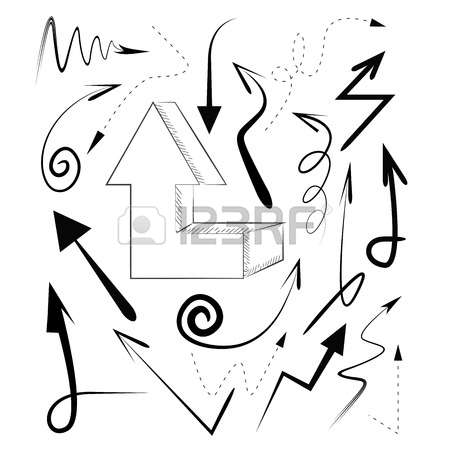 11,658 Hand Motion Stock Vector Illustration And Royalty Free Hand.