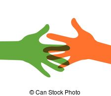 Hand out Stock Illustrations. 13,108 Hand out clip art images and.