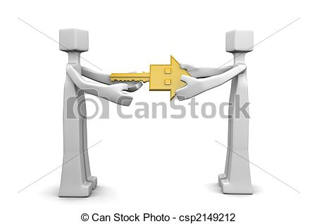 Handover Stock Illustrations. 79 Handover clip art images and.