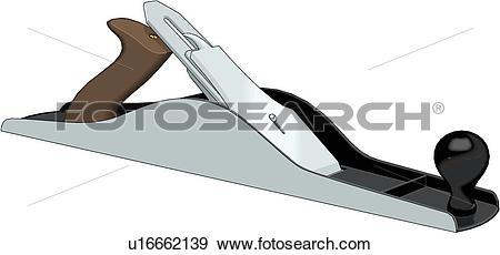 Hand plane Clipart Royalty Free. 3,210 hand plane clip art vector.