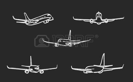 9,007 Hand Plane Cliparts, Stock Vector And Royalty Free Hand.