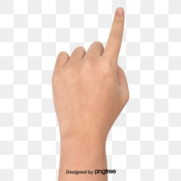 Hand Click Png, Vectors, PSD, and Clipart for Free Download.