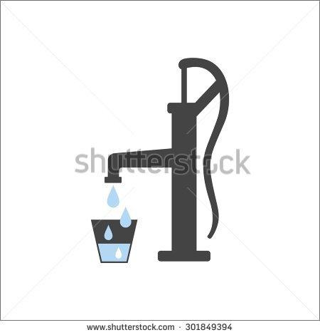 Water Pump Stock Photos, Royalty.