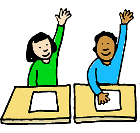 Free Raise Hand Cliparts, Download Free Clip Art, Free Clip.