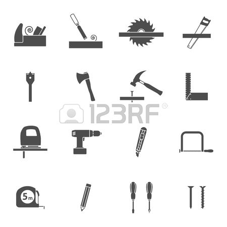 16,909 Carpenter Cliparts, Stock Vector And Royalty Free Carpenter.