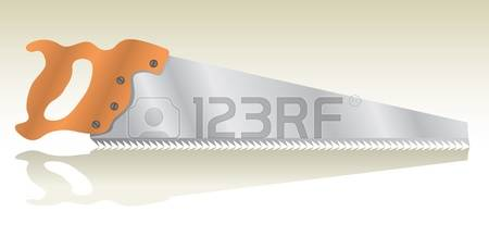 3,354 Woodworking Cliparts, Stock Vector And Royalty Free.