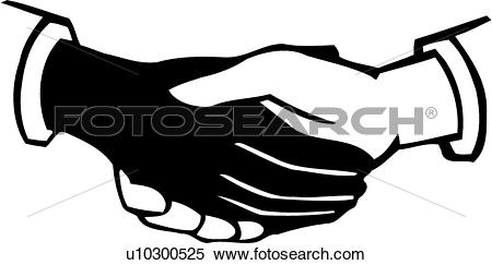 Handshake Clipart Royalty Free. 14,651 handshake clip art vector.