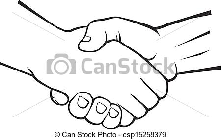 Handshake Stock Illustrations. 21,975 Handshake clip art images.