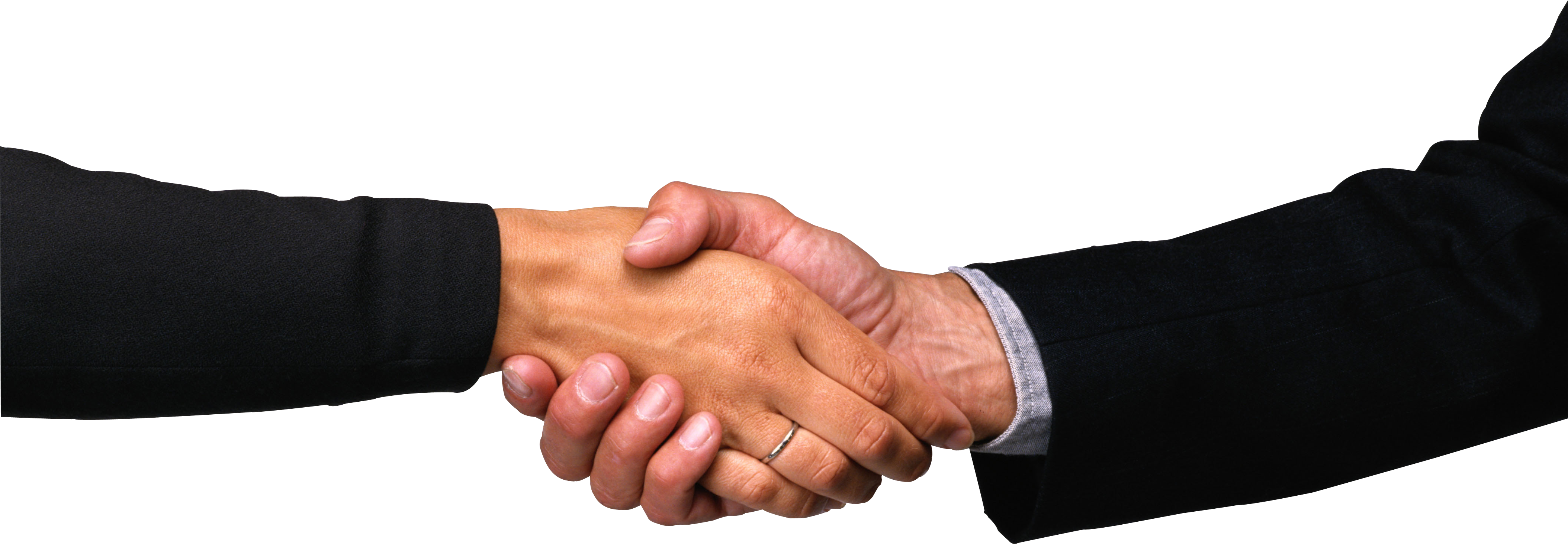 People Shaking Hands PNG HD Transparent People Shaking Hands HD.PNG.