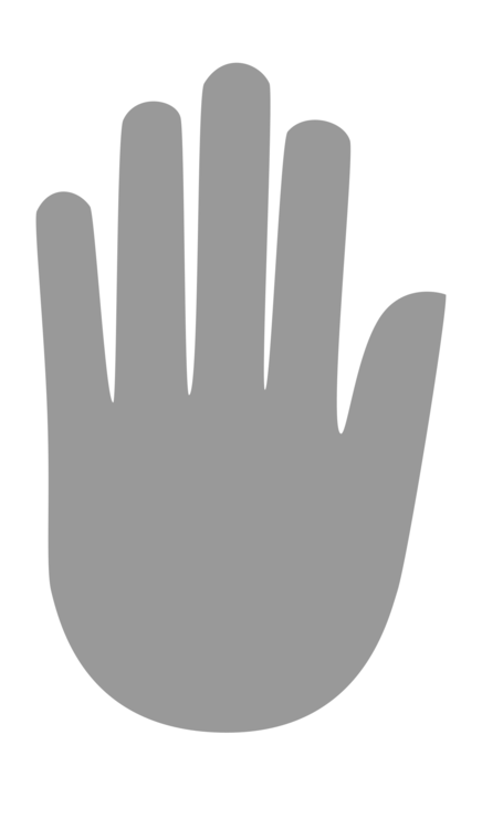 Thumb,Glove,Hand PNG Clipart.