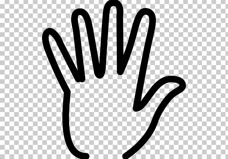 Finger Computer Icons Hand Shape PNG, Clipart, Area, Arm.