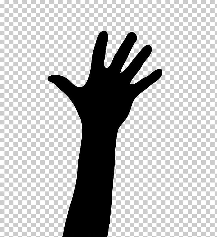 Praying Hands Silhouette PNG, Clipart, Animals, Arm, Black, Black.