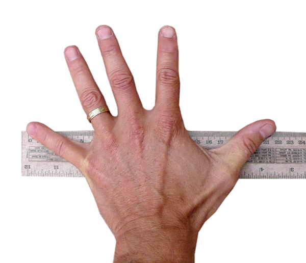 measure_handspan.jpg.