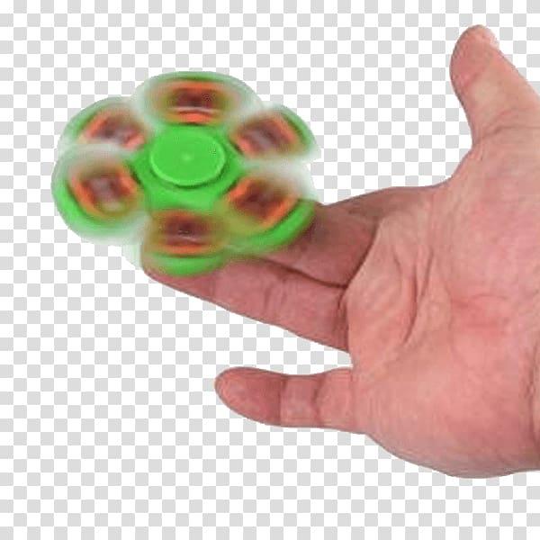 Fidget spinner Toy Siipinen plastic Child, hand spinner.