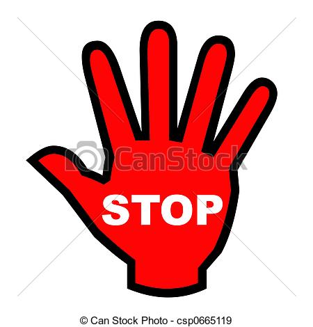Stop hand Illustrations and Stock Art. 20,998 Stop hand illustration.