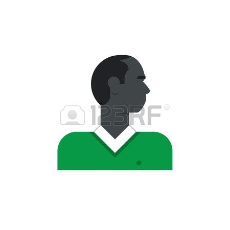 1,918 Is Turned Stock Vector Illustration And Royalty Free Is.