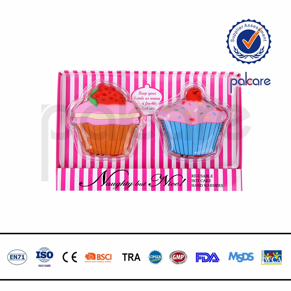 Hand Warmers Wholesale, Hand Warmers Wholesale Suppliers and.