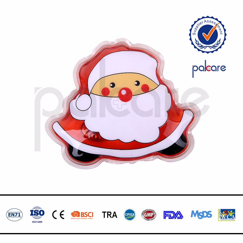 Snap Hand Warmers, Snap Hand Warmers Suppliers and Manufacturers.