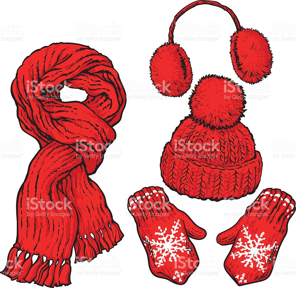 Hand Warmer Clip Art, Vector Images & Illustrations.