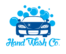 Hand Car Wash Services and Detailing Tooronga Glen Iris.