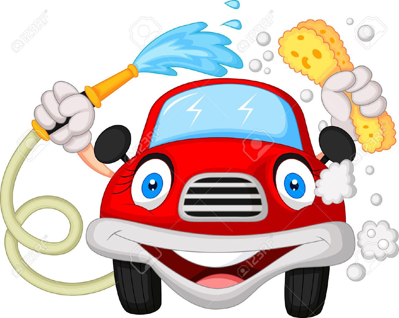 Hand Wash Car Wash >> hand wash car clipart - Clipground