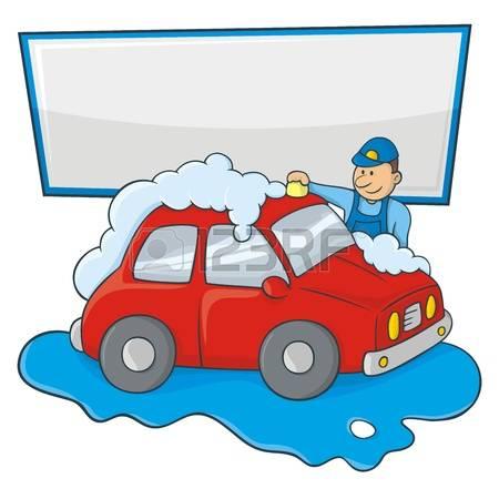 6,265 Car Wash Stock Vector Illustration And Royalty Free Car Wash.
