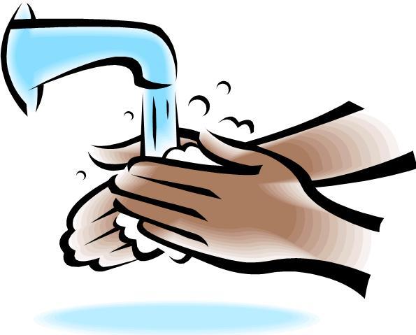 Free Washing Hands Cartoon, Download Free Clip Art, Free.