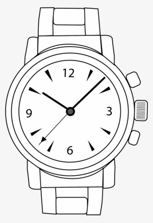 Watch Hands PNG, Transparent Watch Hands PNG Image Free Download.