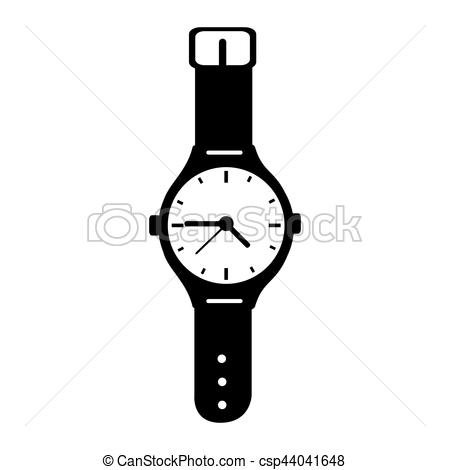 Hand watch Vector Clip Art EPS Images. 20,962 Hand watch clipart.