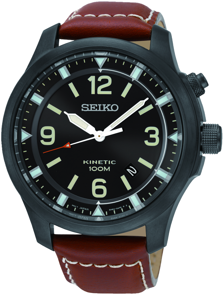 Watches PNG images free download, smart watches PNG.