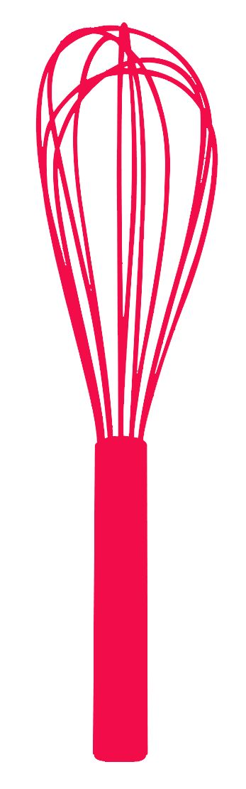 Hand Whisk Clipart Clipground
