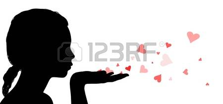 136 Caring Wife Stock Vector Illustration And Royalty Free Caring.