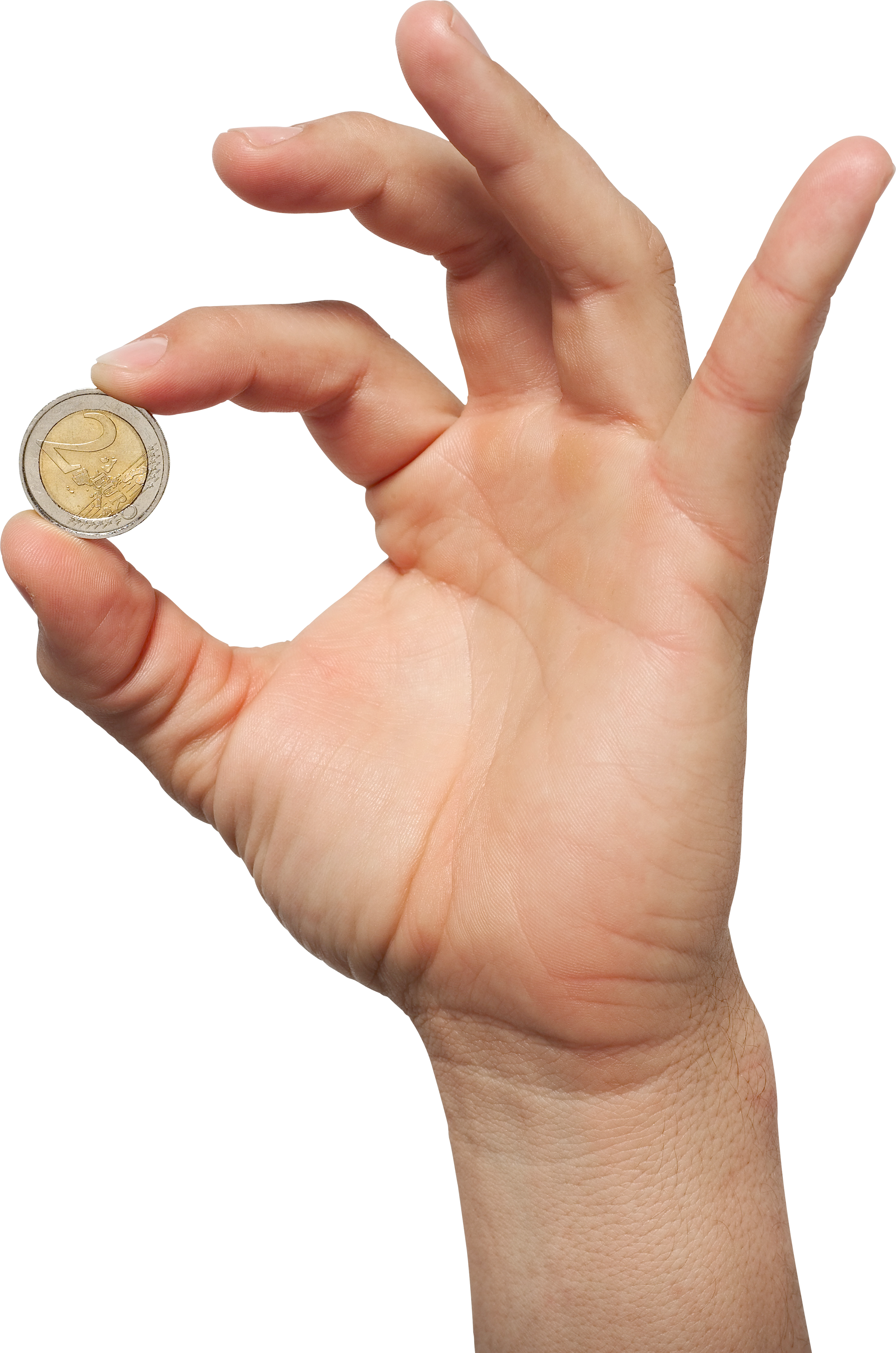 Download Hand With Money Png () png images.