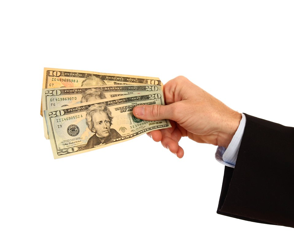 Hand Holding Money Png , (+) Png Group.