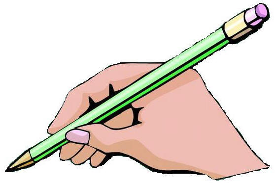 Free Hand Pencil Cliparts, Download Free Clip Art, Free Clip Art on.
