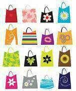 212 best images about purse clipart on Pinterest.