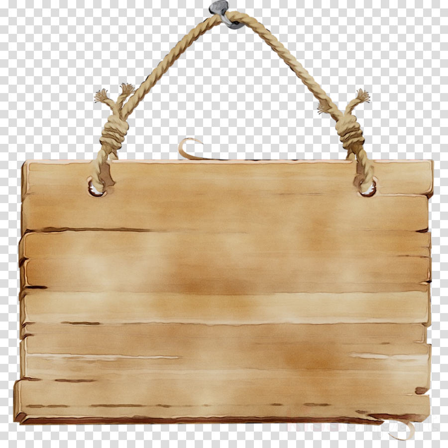 shoulder bag clipart Discipline Organization /m/083vt.