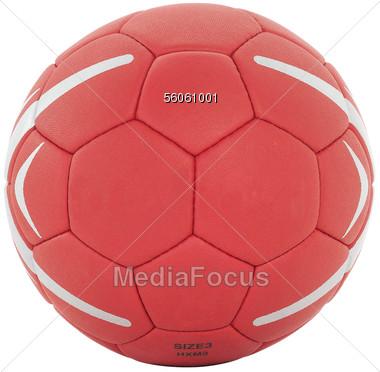 Stock Photo Handball Clipart.