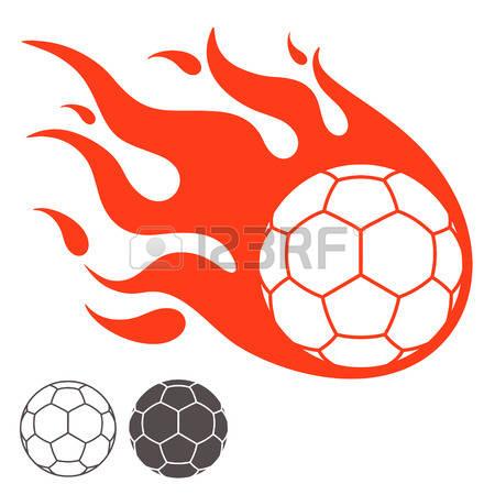 3,614 Handball Stock Illustrations, Cliparts And Royalty Free.