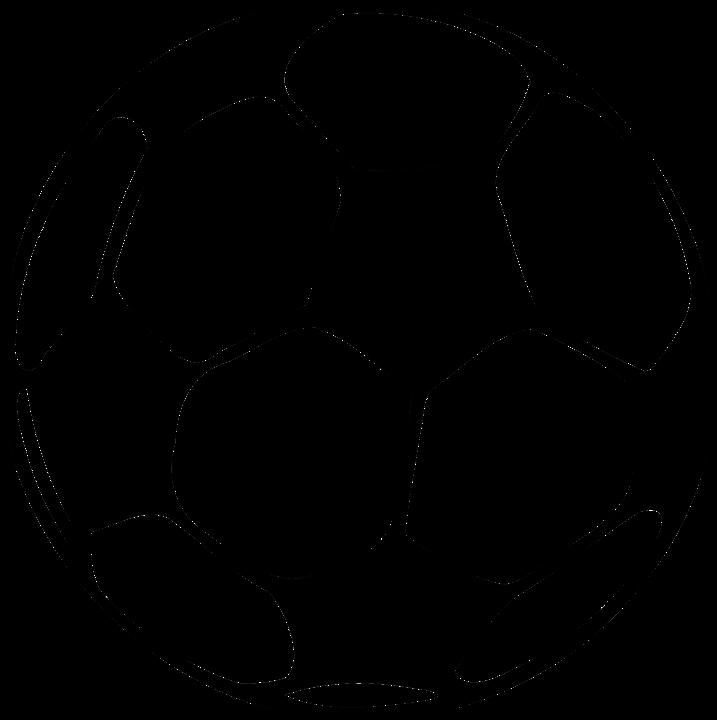 Free vector graphic: Handball, Ball, Team Sport, Bowling.