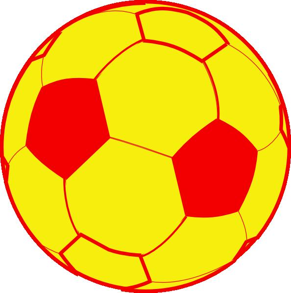 Handball Clipart.