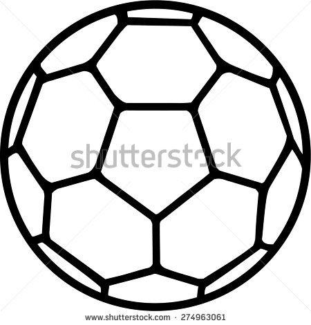Handball Stock Images, Royalty.