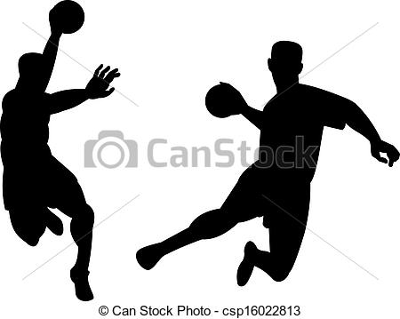 Handball Stock Illustrations. 1,702 Handball clip art images and.