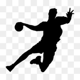 International Handball Federation PNG and International.