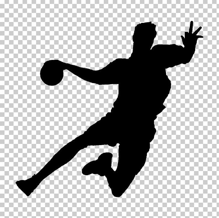 African Mens Handball Championship IHF World Mens Handball.