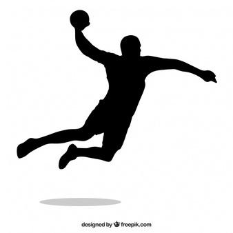 Handball Vectors, Photos and PSD files.